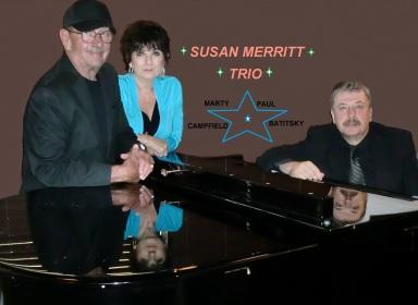 Susan Merritt