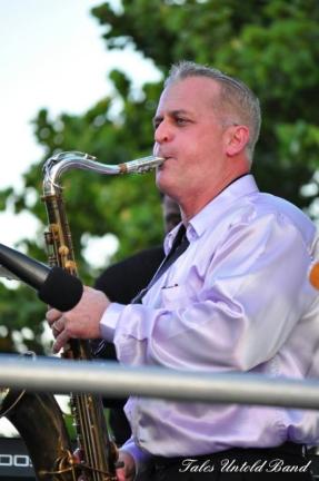 David Kupsick