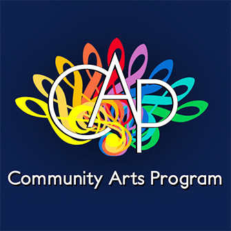 Community Arts Program