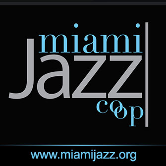 Miami Jazz Cooperative