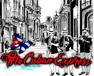 Cuban Express